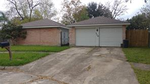 710 Fawnwood, Missouri City, TX, 77489