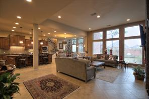 13806 lakewater drive, pearland, TX 77584