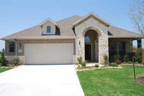 2989 Gibbons Hill
