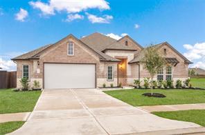 Houston Home at 7515 Laguna Lake Spring , TX , 77379 For Sale