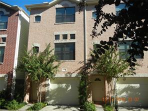 Houston Home at 11315 Main Street 201 Houston , TX , 77025-5659 For Sale