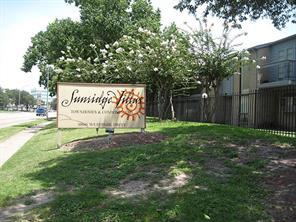 10001 Westpark, Houston, TX, 77042