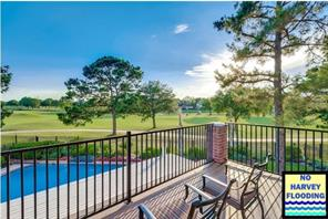 Houston Home at 2110 Wild Dunes Circle Katy , TX , 77450-8692 For Sale