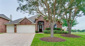 Houston Home at 6019 Boyden Knoll Drive Katy , TX , 77494-0380 For Sale