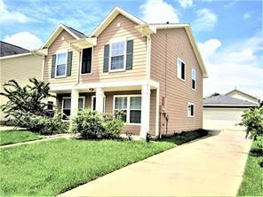 Houston Home at 817 Lightningbug Lane Conroe , TX , 77301-5505 For Sale