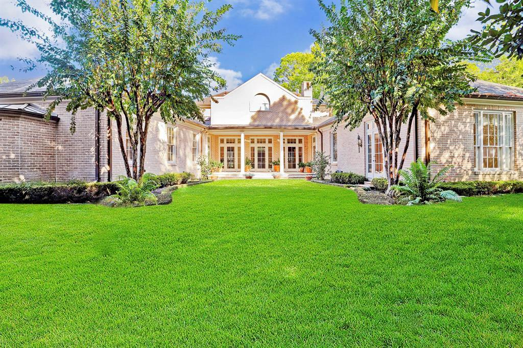 5957 Crab Orchard Road, Houston, TX 77057
