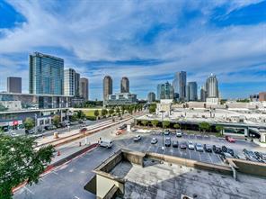 Houston Home at 2520 Robinhood Street 602 Houston                           , TX                           , 77005-2554 For Sale