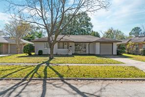 6127 Jason, Houston, TX, 77074