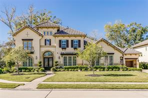 5022 Tillbuster Ponds Court, Sugar Land, TX 77479