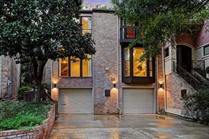 Houston Home at 803 Birdsall Street Houston                           , TX                           , 77007-5105 For Sale