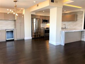 Houston Home at 14 Greenway Plaza 10P Houston                           , TX                           , 77046-1418 For Sale
