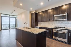 Houston Home at 777 Preston Street 15K Houston                           , TX                           , 77002 For Sale