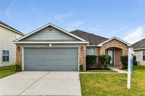 8210 Wainwright, Rosharon, TX, 77583