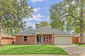 Houston Home at 3412 Garrott Street Houston                           , TX                           , 77006-4418 For Sale