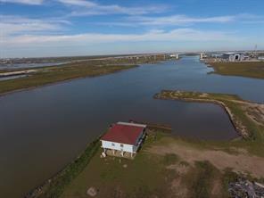 606 Canal, Surfside Beach, TX, 77541