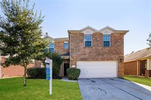 Houston Home at 21542 Duke Alexander Drive Kingwood , TX , 77339-1753 For Sale