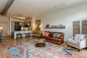 Houston Home at 1901 Post Oak Boulevard 4108 Houston , TX , 77056-3944 For Sale