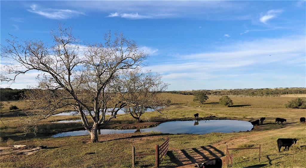 4516 Otto Lane, Flatonia, TX 78941