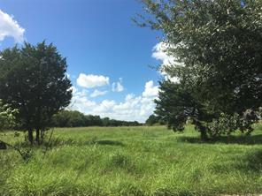 0 Hillhouse, Pearland, TX, 77584