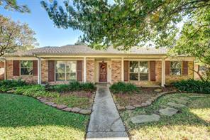 5743 Hummingbird, Houston TX 77096