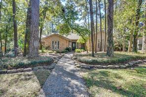 Houston Home at 1323 Trailwood Village Drive Houston , TX , 77339-3326 For Sale