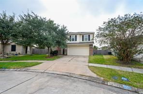 18242 sorrell oaks lane, richmond, TX 77407