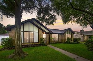 Houston Home at 21323 Park York Drive Katy , TX , 77450-4724 For Sale