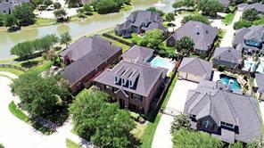 Houston Home at 5726 Brennan Ridge Lane Katy , TX , 77450-5630 For Sale
