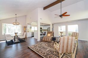 Houston Home at 4406 Pine Mountain Court Houston                           , TX                           , 77084-3669 For Sale