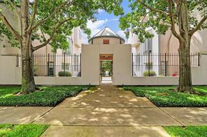 Houston Home at 1385 Arlington Street 1385 Houston , TX , 77008-4568 For Sale