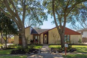 1814 Eagles Cove, Friendswood, TX 77546