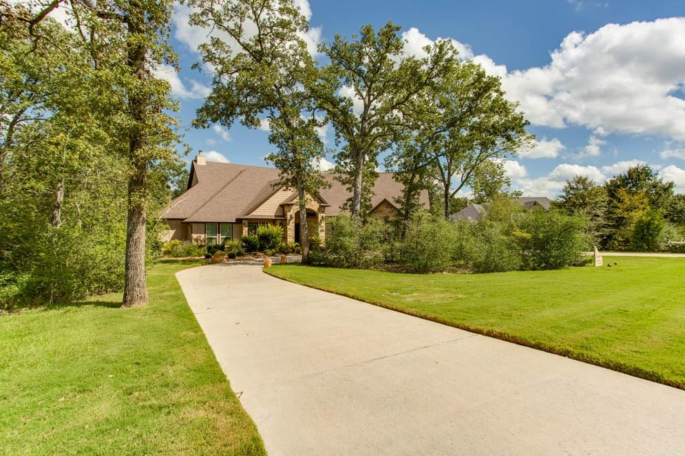 18299 Cantle Court, College Station, TX 77845