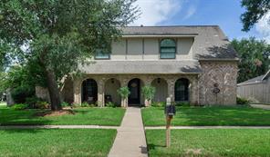 Houston Home at 21107 Park Villa Drive Katy , TX , 77450-4037 For Sale