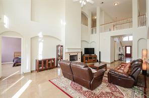 6122 Coastal Grove, Katy, TX, 77494