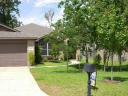 Houston Home at 232 Mesa View Street Montgomery , TX , 77316 For Sale