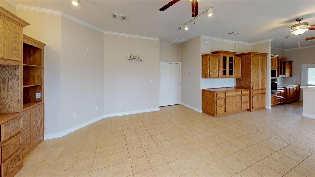 937 mill road angleton 77515 greenwood king properties