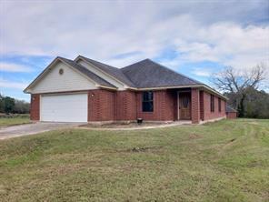 937 Mill Road, Angleton, TX, 77515