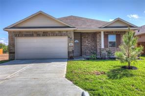 7430 Senfronia Hills, Houston, TX, 77016