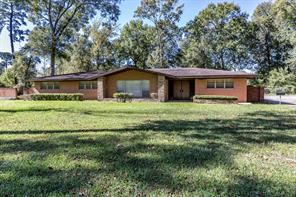 Houston Home at 2095 Thomas Road Beaumont , TX , 77706-2834 For Sale