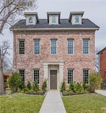 1652 harold street, houston, TX 77006