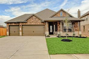 2806 s galveston avenue, pearland, TX 77581