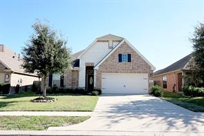 14322 Heath Falls, Cypress, TX, 77429
