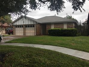 Houston Home at 4508 Avenue L Galveston , TX , 77551 For Sale