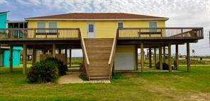 125 Bay, Surfside Beach, TX, 77541