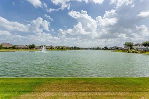 Houston Home at 25811 Chapman Falls Drive Richmond , TX , 77406-3974 For Sale