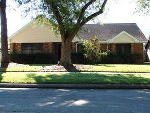 22911 BENBURY DR, Katy, TX, 77450