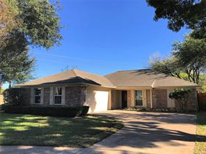 1523 Park Wind, Katy, TX, 77450