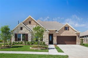 Houston Home at 2642 Petunia Fulshear , TX , 77423 For Sale