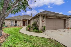 10 Brookhaven Point Lake Side Villas Montgomery, TX (21628648)