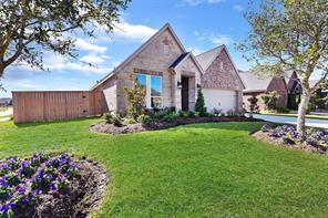 29003 Crested Butte Drive, Katy, TX 77494